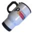 Eco Travel Mug