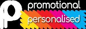 PromoPaul logo