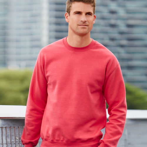 Sweatshirts GD56