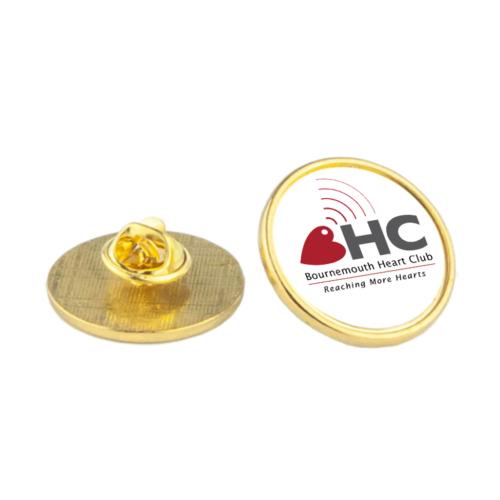 BHC-gold-lapel-badge