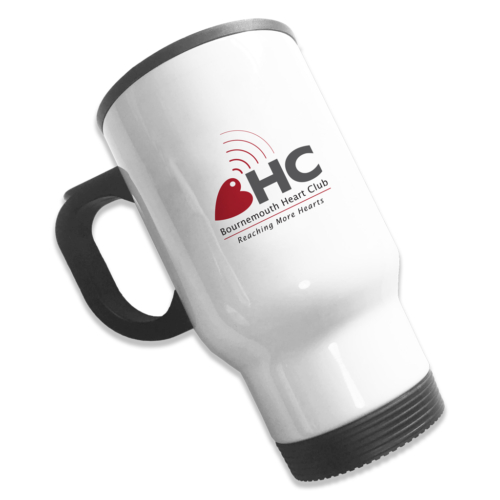 BHC-travel-mug
