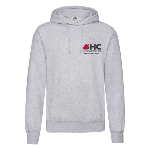 SS14-HEA-FRONT-BHC-logo