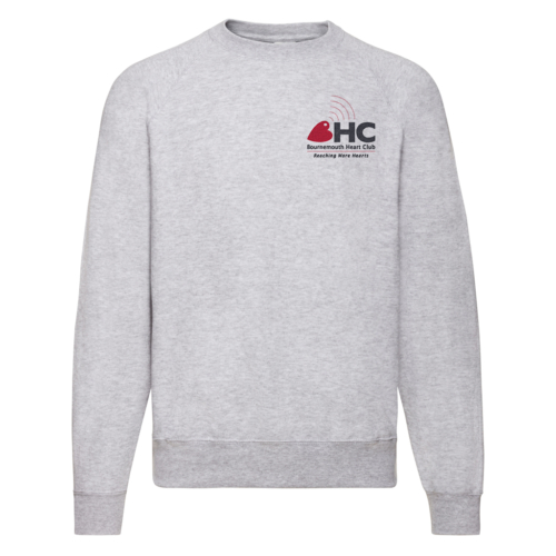 SS8-HEA-FRONT-BHC-logo